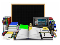 Other Stationery Products