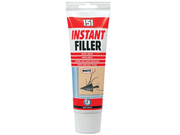 330g Instant Filler, by 151 Products