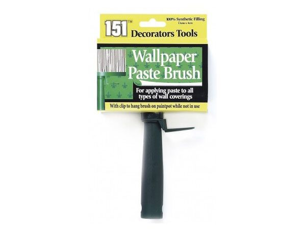 Wallpaper Paste Brush, by 151 Products