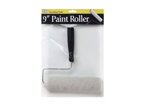 9inch Paint Roller, by 151 Products