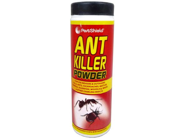 PestShield 200g Ant Killer Powder, by 151 Products