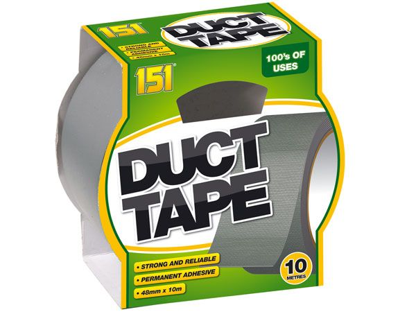 Duct Tape, by 151 Products