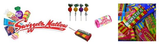 Sweets | Wholesale Sweets